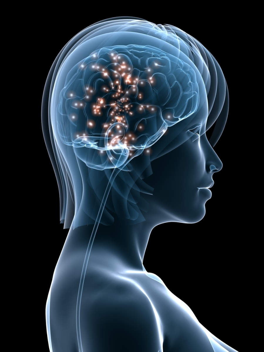 impact of music on the body Evidence that music helps with memory has led researchers to study the impact of music on special populations, such as those who suffer memory loss due to illness.