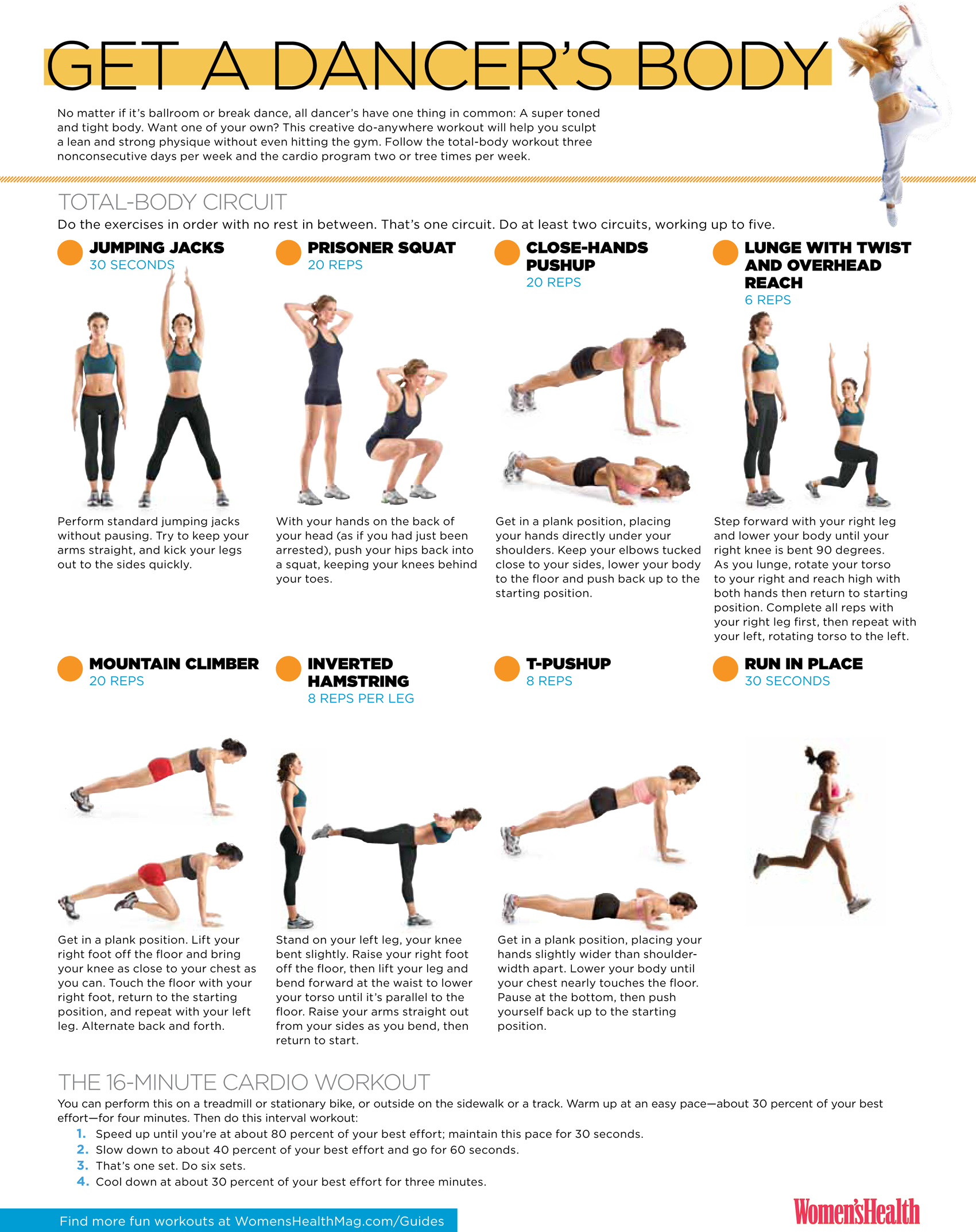 exercise 20 20 september 12 the new 80/20 rule   and that is seeing weight loss as being about 80 percent of your diet and 20 percent about exercise.