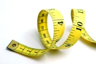 The Importance of Measurements