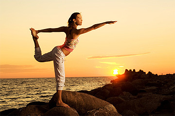 ff72be959 admiration of the pose. In the context of a Yoga practitioner s mind body  and finally ends with the Yoga of Postures. This style of yoga is just  before a ...