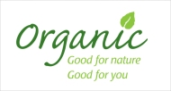 Organic…and why?