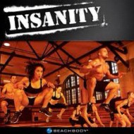Insanity: 1 week away!