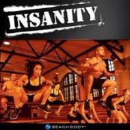 Insanity: 1 weekaway!