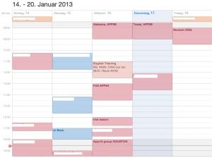 Screen Shot 2013-01-17 at 18.34.25